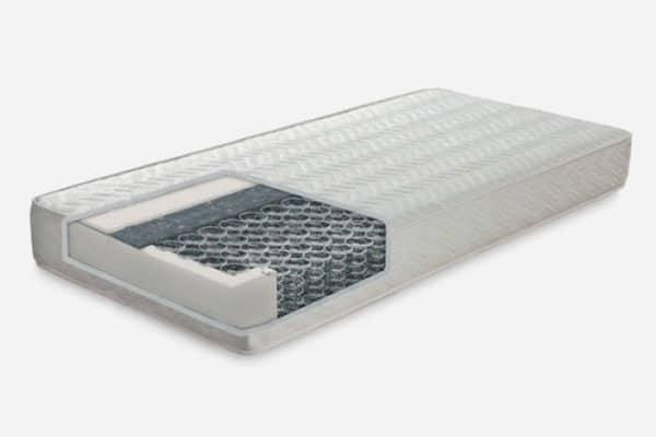 производство на матраци Производство на Матраци   Модели за Всеки Вкус | МАТРАЦИ VIKI производство на матраци
