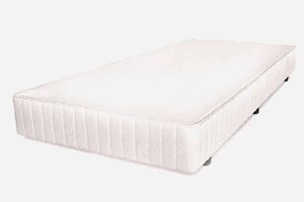 Френски легла