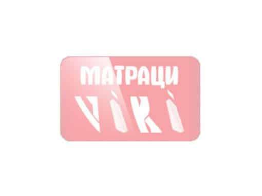"""Двулицев матрак """"Комфорт D"""""""